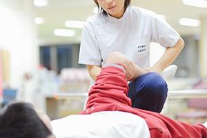 病院 新潟 リハビリテーション 岩室リハビリテーション病院