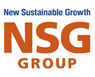 NSG GROUP